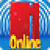 Memory Game Online icon