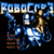 Robocop 3 UE Premium icon