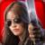Empire Zombie Apocalypse app for free
