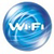 WiFi Connector pro icon