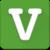 English Vocabulary - Grammer icon