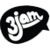BlackBerry Threaded SMS Application by 3jam icon