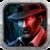 Parallel Mafia MMORPG app for free