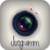 InstaText - Instagram Text app for free