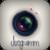 InstaText - Instagram Text icon