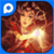 HandSummoner app for free