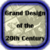 The Grand Design of the 20th Century app for free