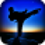 Taekwando Fight icon
