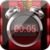 Best Time Bomb  icon