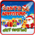 Santa Adventure Gift Edition app for free