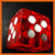Daily Lucky Number icon