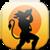 Hanuman Vs Zombie icon