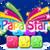 PapaStar icon