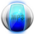 All Mp3 Music Player icon