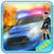 POLICE CAR CHASE AGAIN icon