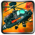 Helicopter Battles app for free
