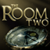 The Room Two HD app for free