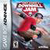 Tony Hawks Downhill Jam 3D icon