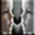 Mirror HD Photo Editor  app for free