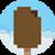 Sky Cream icon