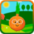 Puzzles for kids vegetables app for free