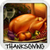 Thanksgiving Wallpapers free app for free