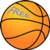Basketball Statistics Free icon