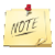Notes Droid app for free
