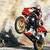 Bike Stunts icon