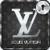 Louis Vuitton Style Go Locker XY app for free