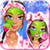 Mommy and Me Makeover Salon icon