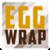 DELICIOUS EGG WRAP RECIPE app for free