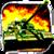 Tank Battle II app for free