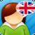 English Speaking Train app for free