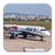Airplane Lovers icon
