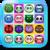 Onet Face Avatar app for free