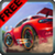 Dirft Race V8 FREE app for free
