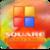 Square Fandango app for free