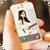 Full Screen Call Image app for free