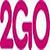2GO Handler Beta icon