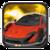 Car Racing Free icon