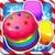 Cookie Blast 2 - Cookie Jam Mania app for free
