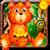 Honey Balls 2 app for free