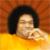 Sai Charanamo icon