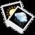 PixWeather Update app for free