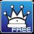 ChessMates Free icon