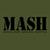 MASH PA Announcements Soundboard icon