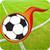 Footie icon
