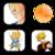 Trimemox-Dragon Ball app for free