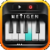 BestPiano app for free